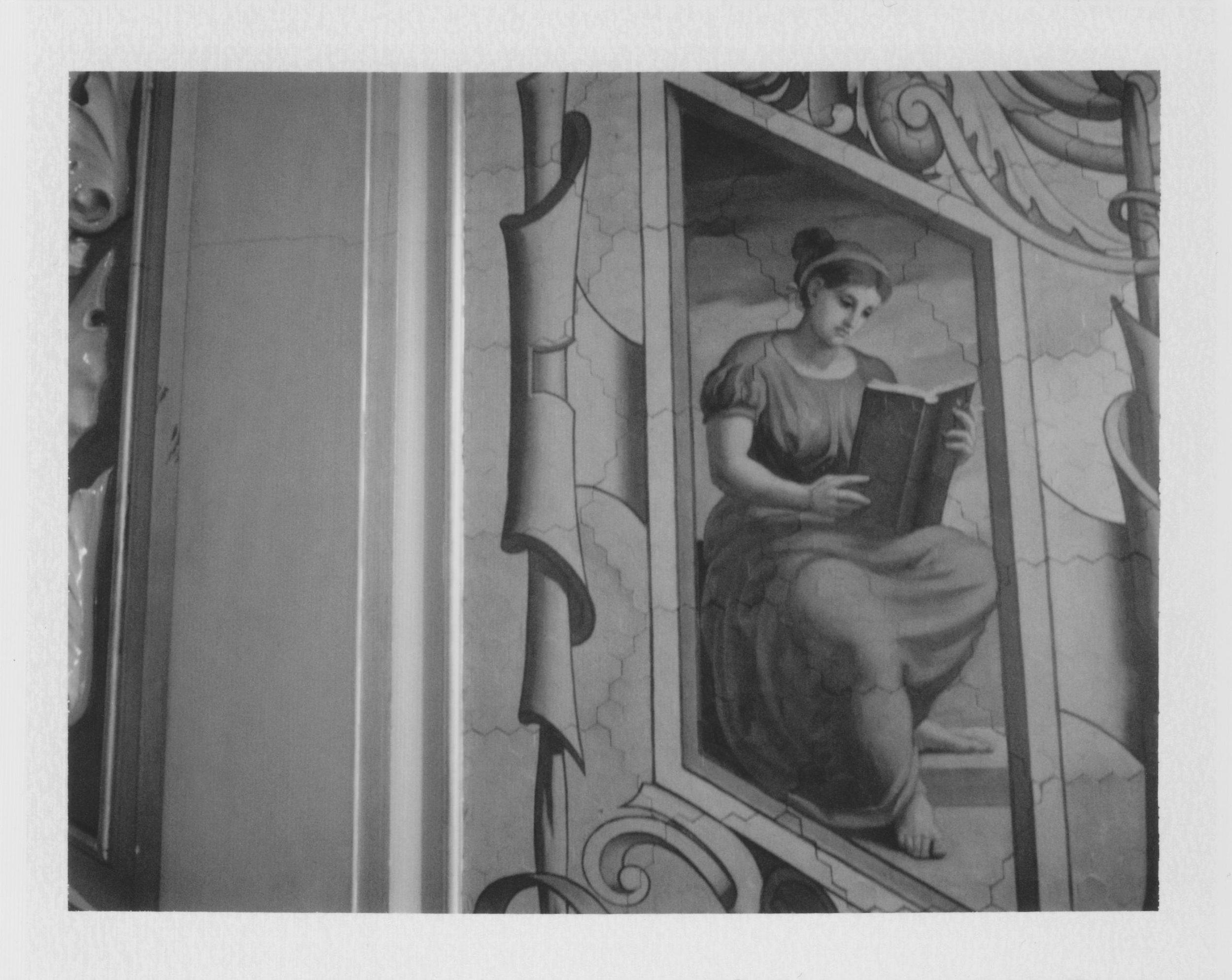 Soho House Libri - 9.jpg