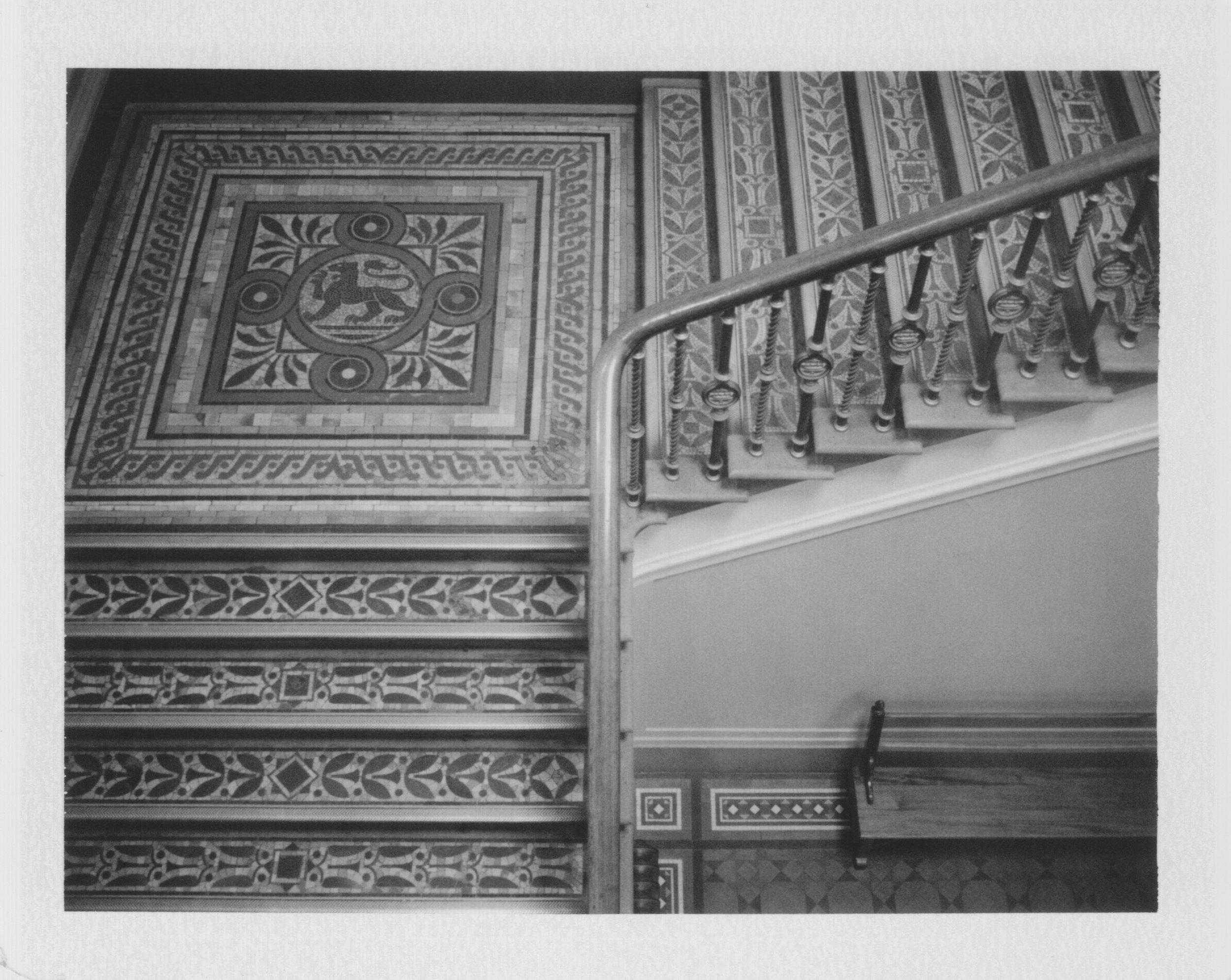Soho House Libri - 3.jpg