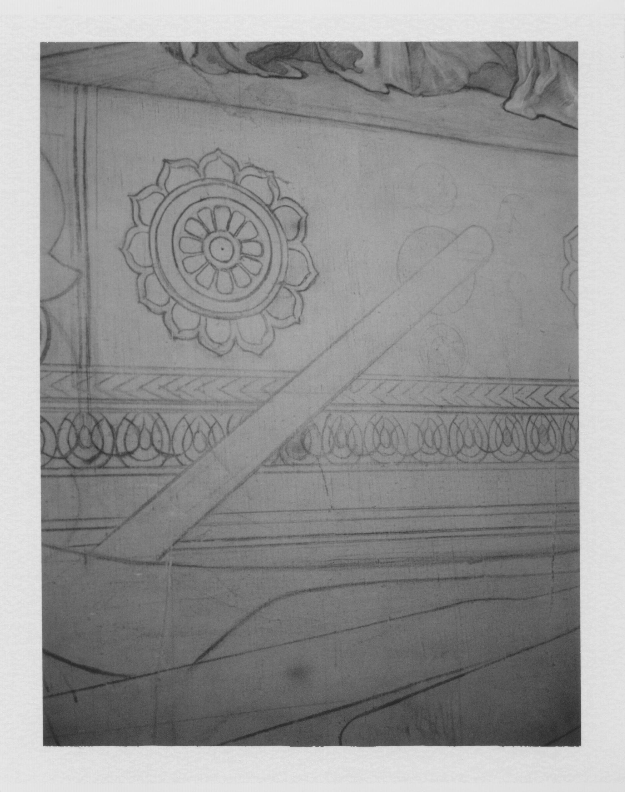 Soho House Libri - 5.jpg
