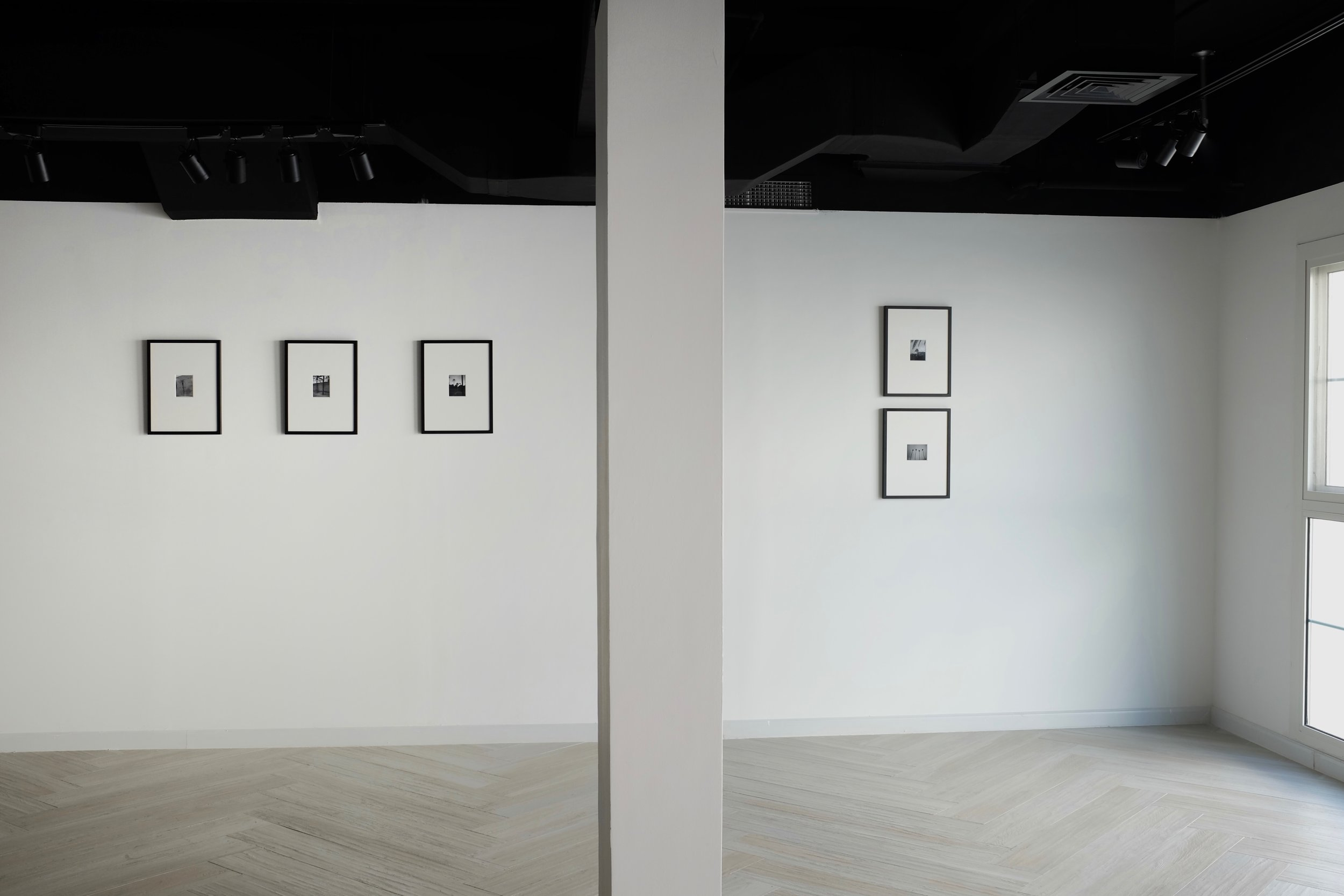 Cyrus Mahboubian Nomad solo show 3.jpg