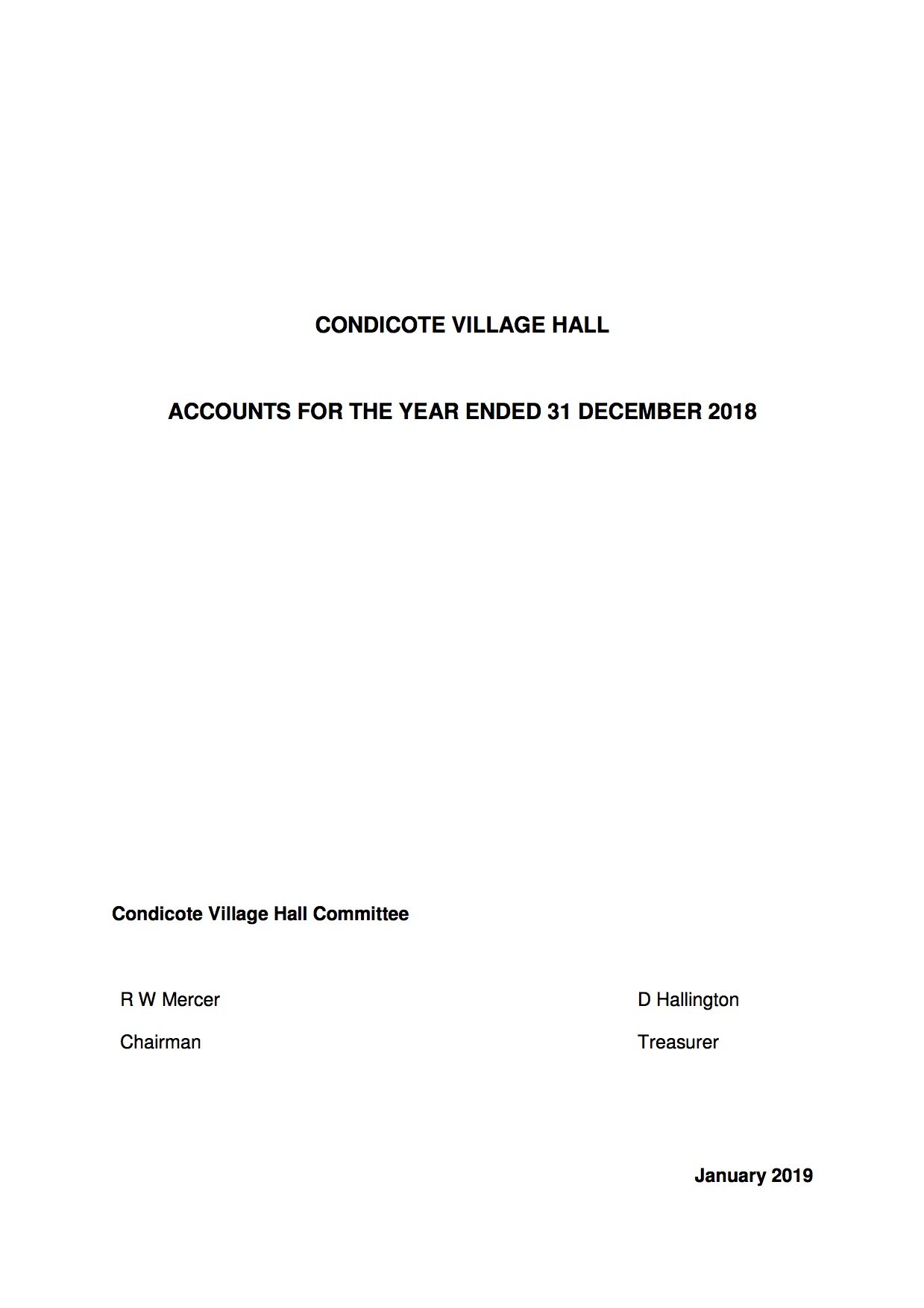 2018 End of Year Accounts Report.jpg