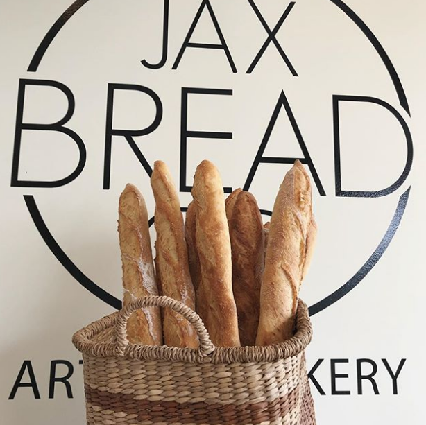@jaxbreadco