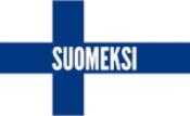 Etsitkö sivua suomeksi?