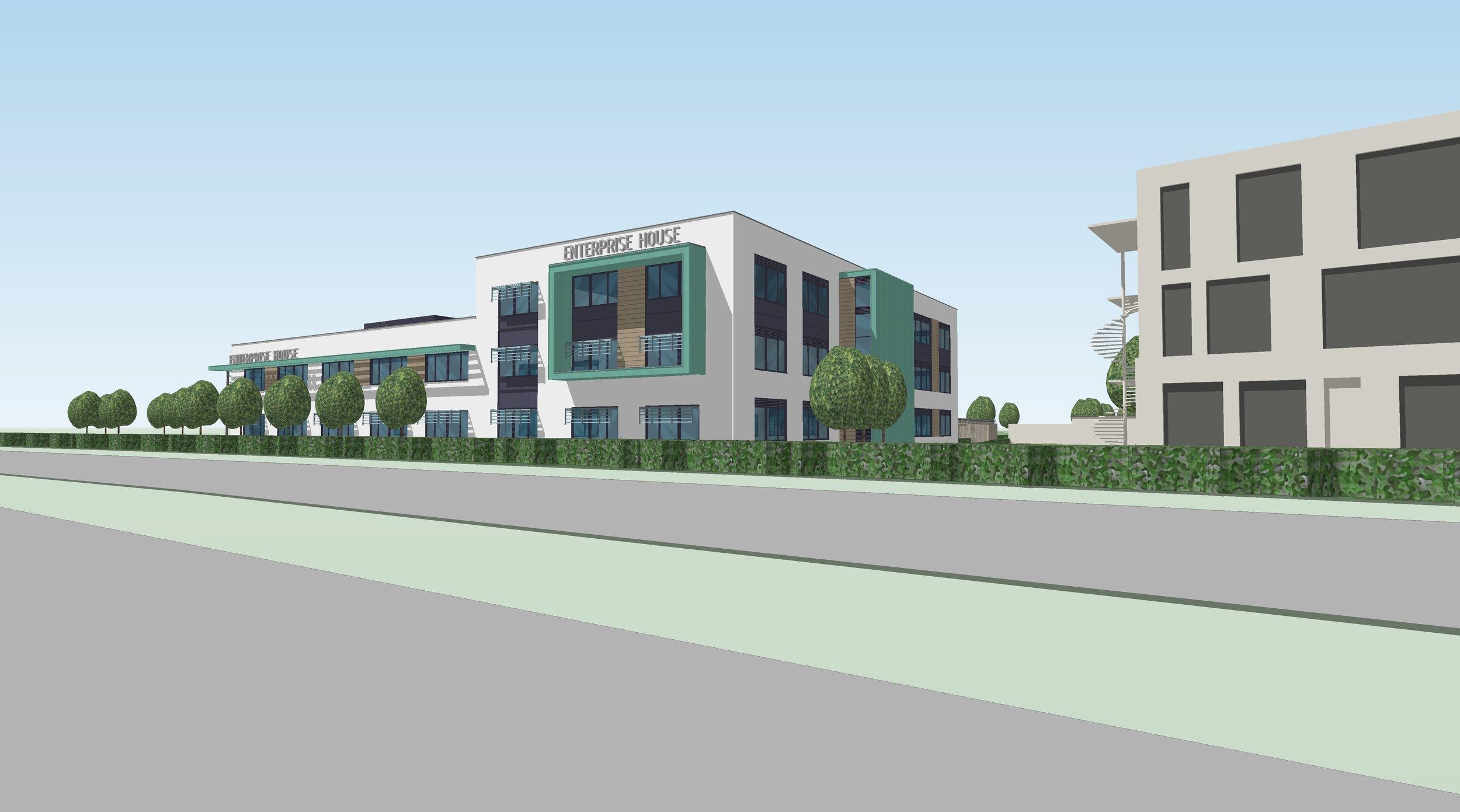 2338 Plot A planning scheme site 4.jpg