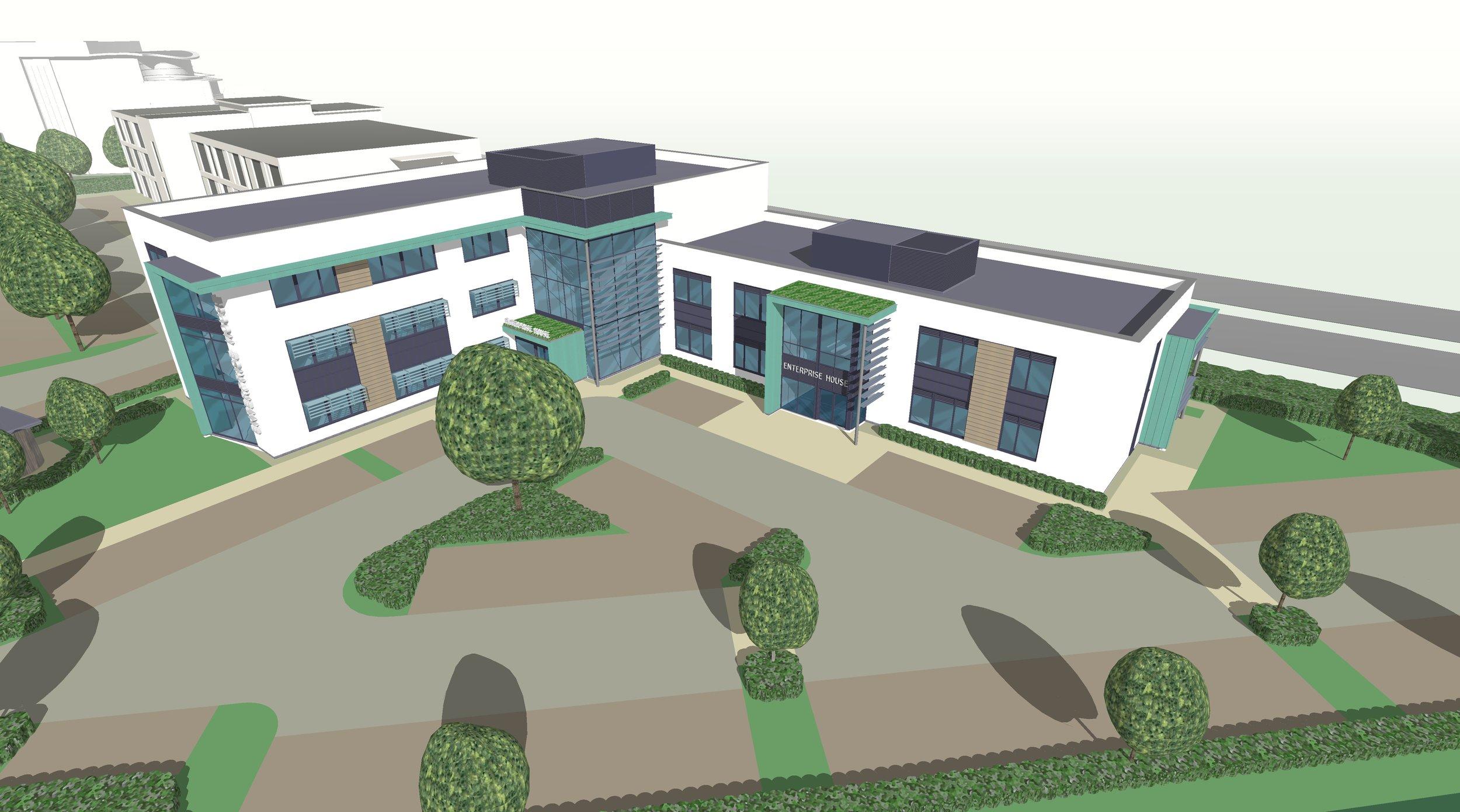 2338 Plot A planning scheme site 2.jpg