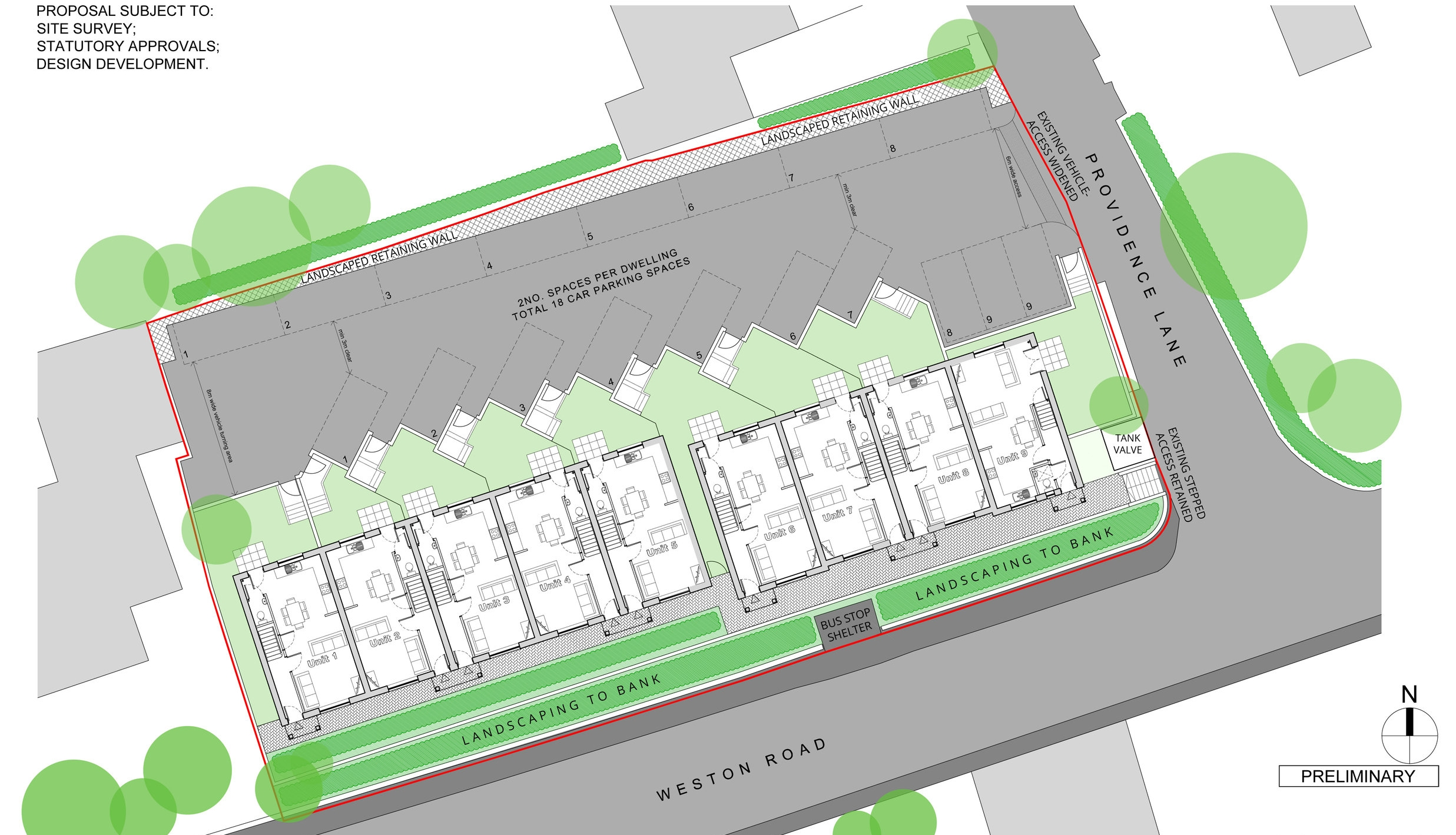 2559 F001 Proposed Site Plan Colour.jpg