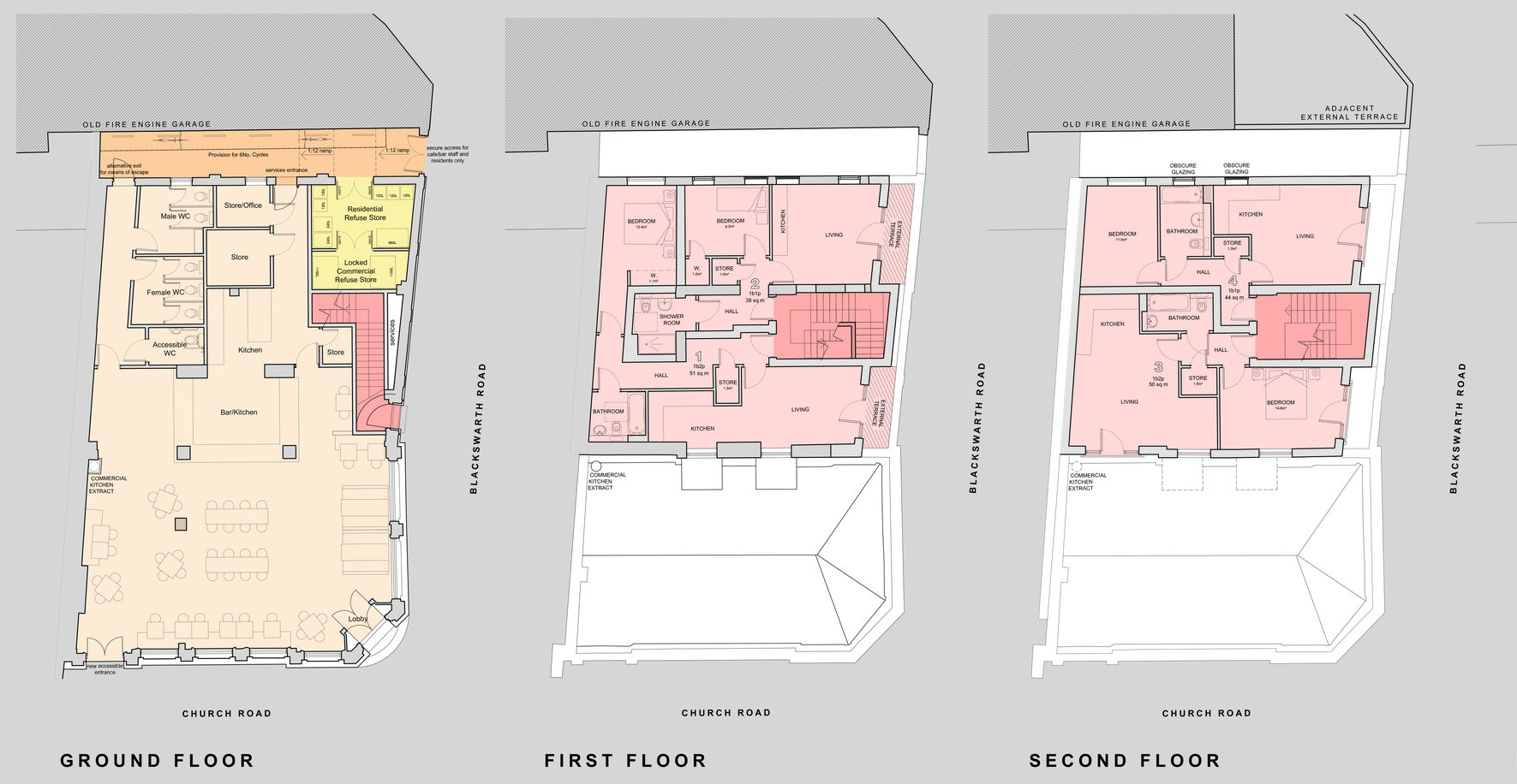 2538 P201_A Proposed Plans.jpg