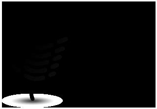 logo_ncpp.png