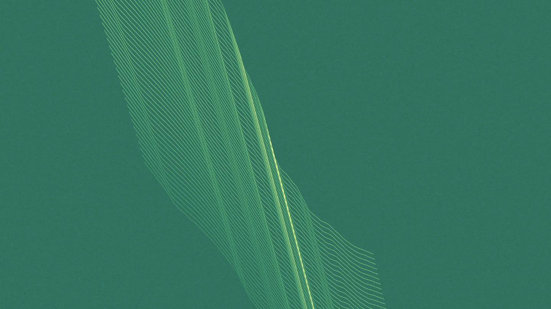 IFD_PROMO_4.jpg