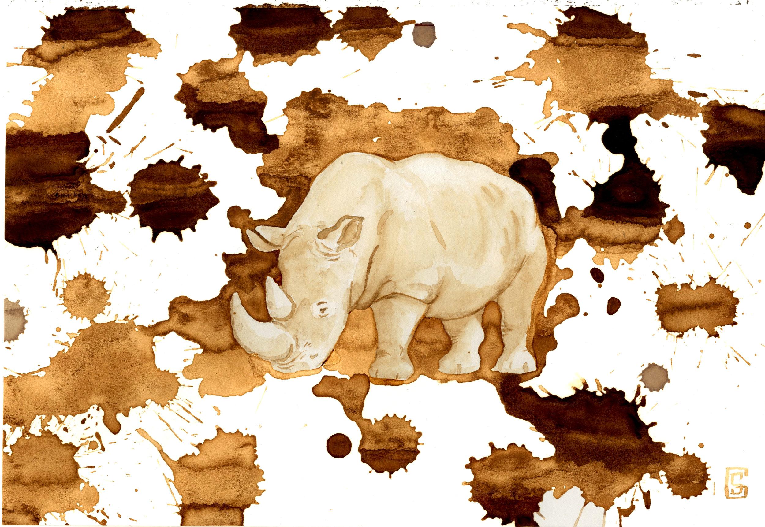rhino_SCAN.jpg