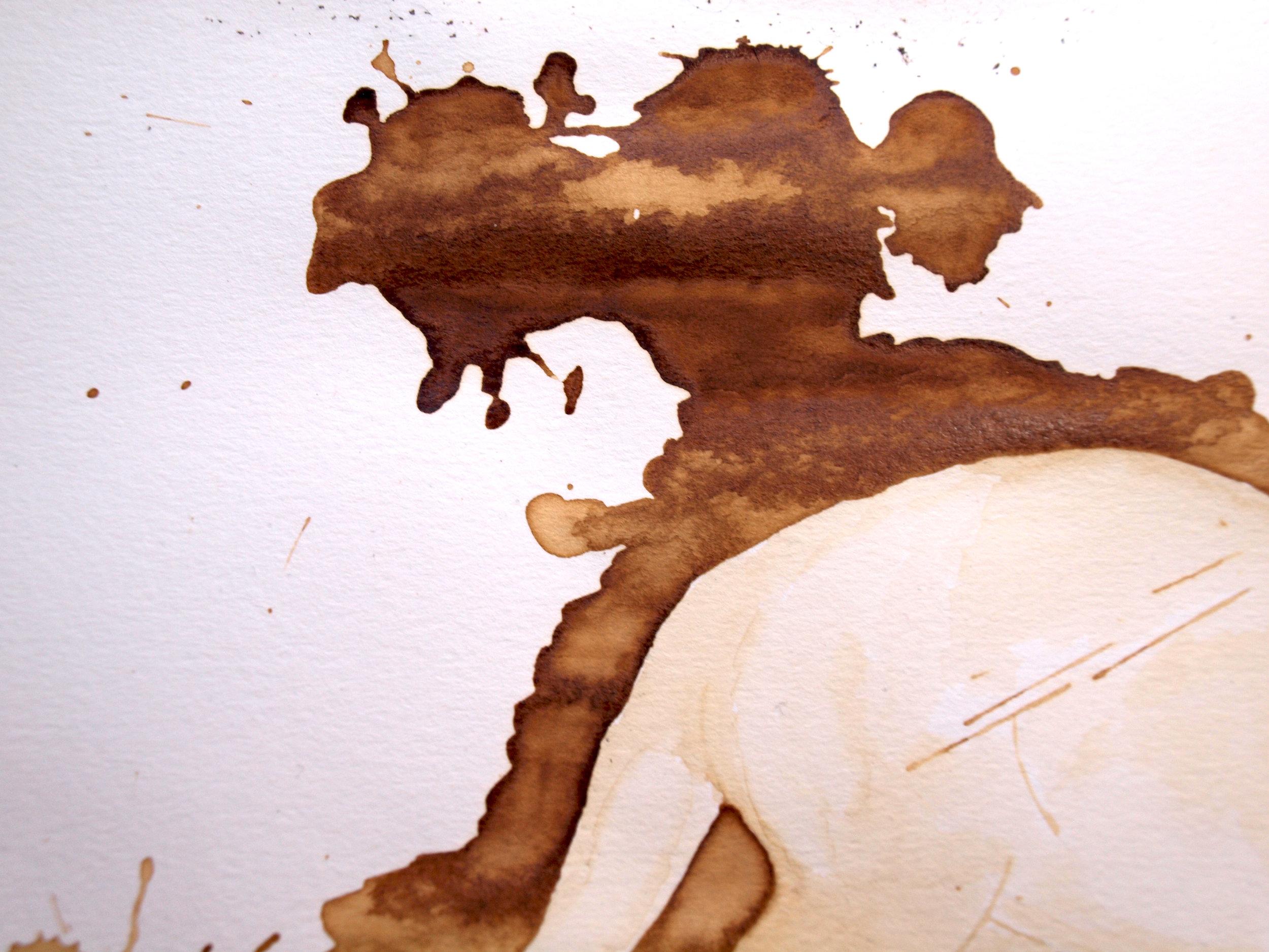 aardvark1.jpg