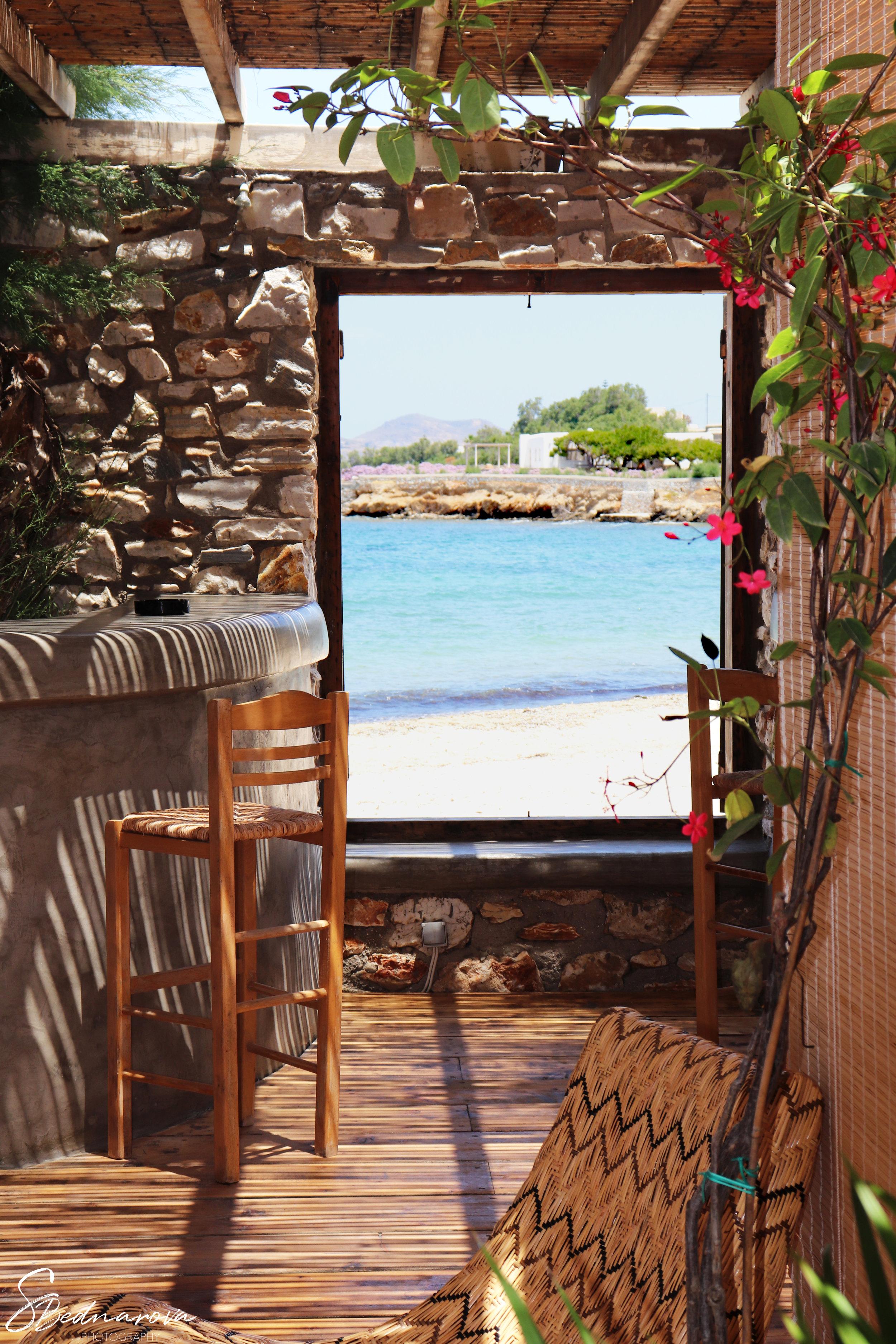 window to paradise.jpg