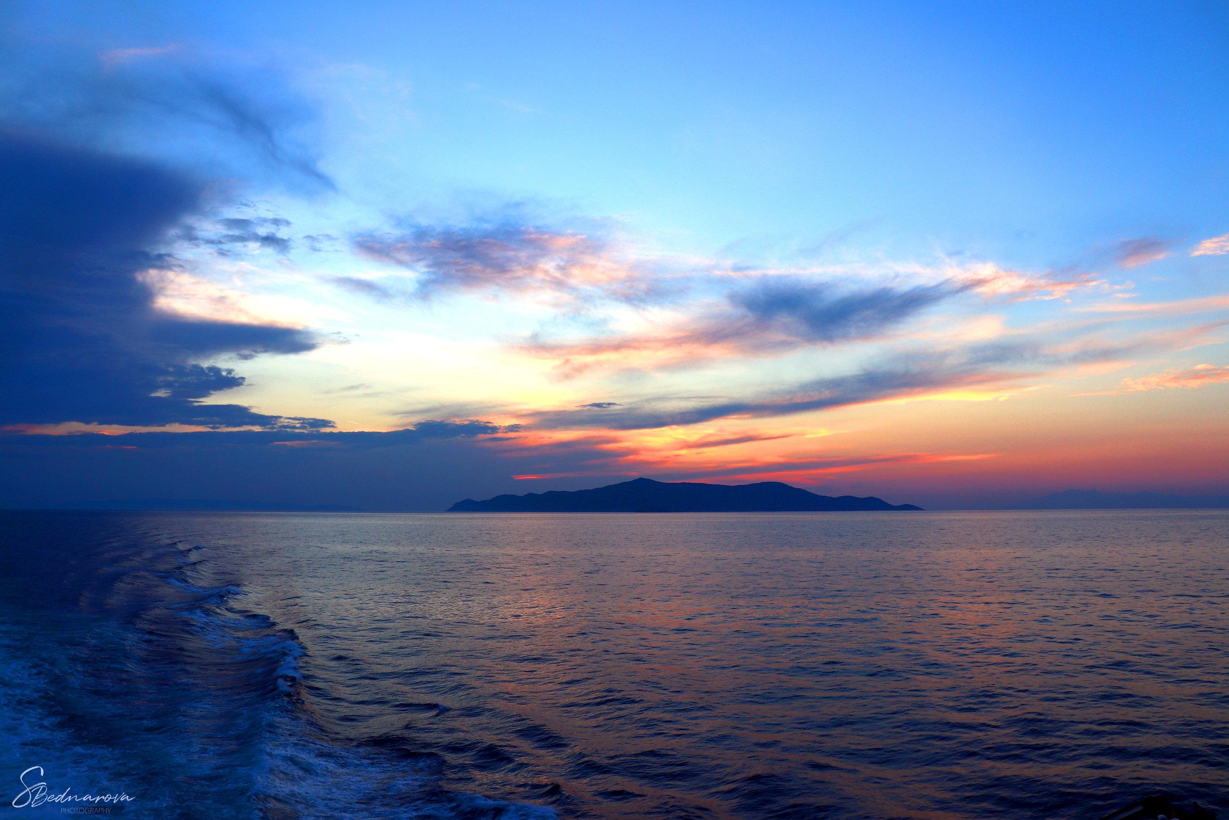 sky colours.jpg