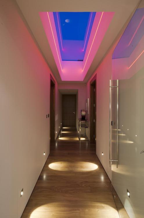 indoor-lighting-4.jpg