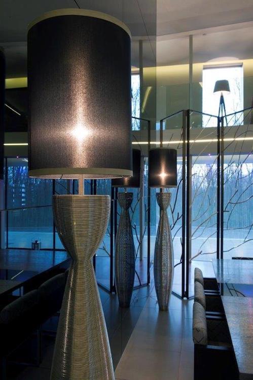 indoor-lighting3.jpg