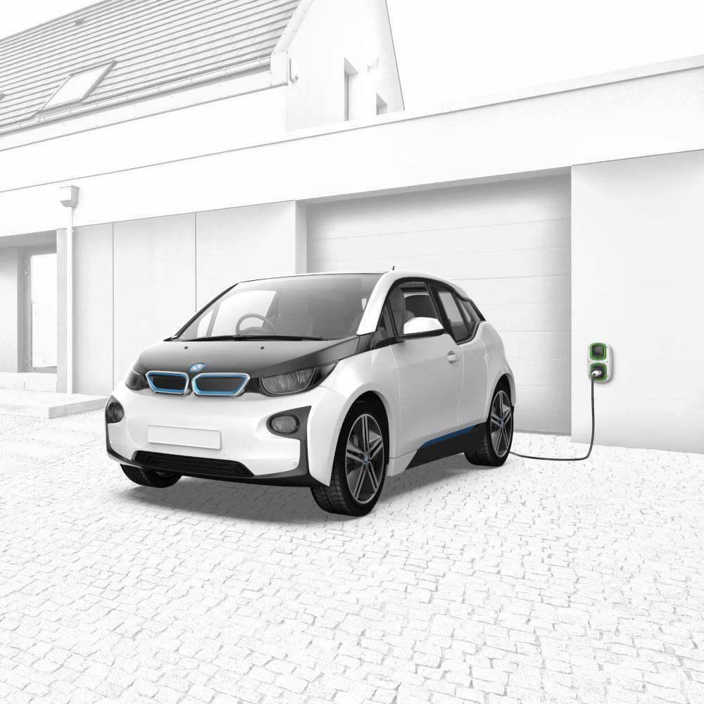 WallPod_EV_Type-2-Socket_Home_BMW-i3_01.jpg