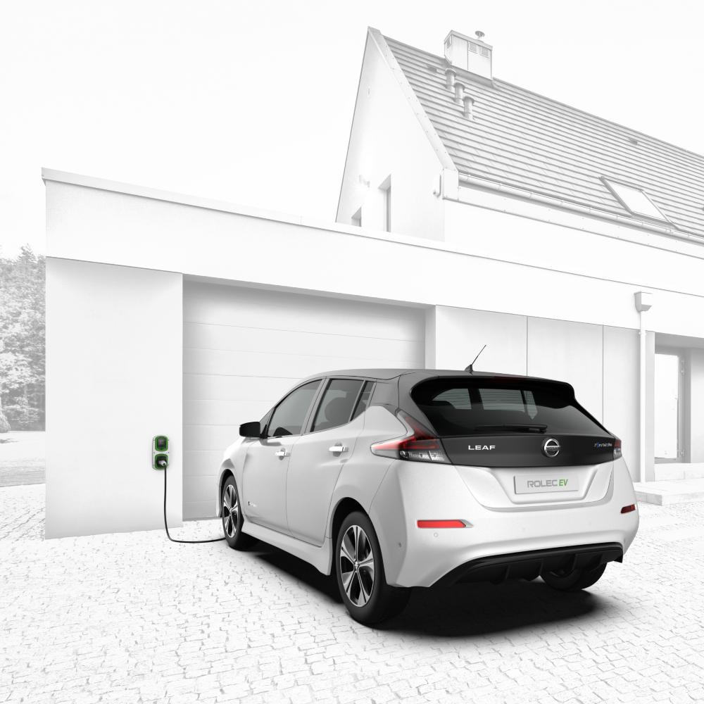 WallPod_EV_Type-2-Socket_Home_Nissan_Leaf_01.356 Flipped.jpg