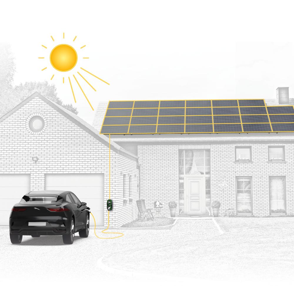 EV SolarCharge Jaguar Illustration 2.jpg