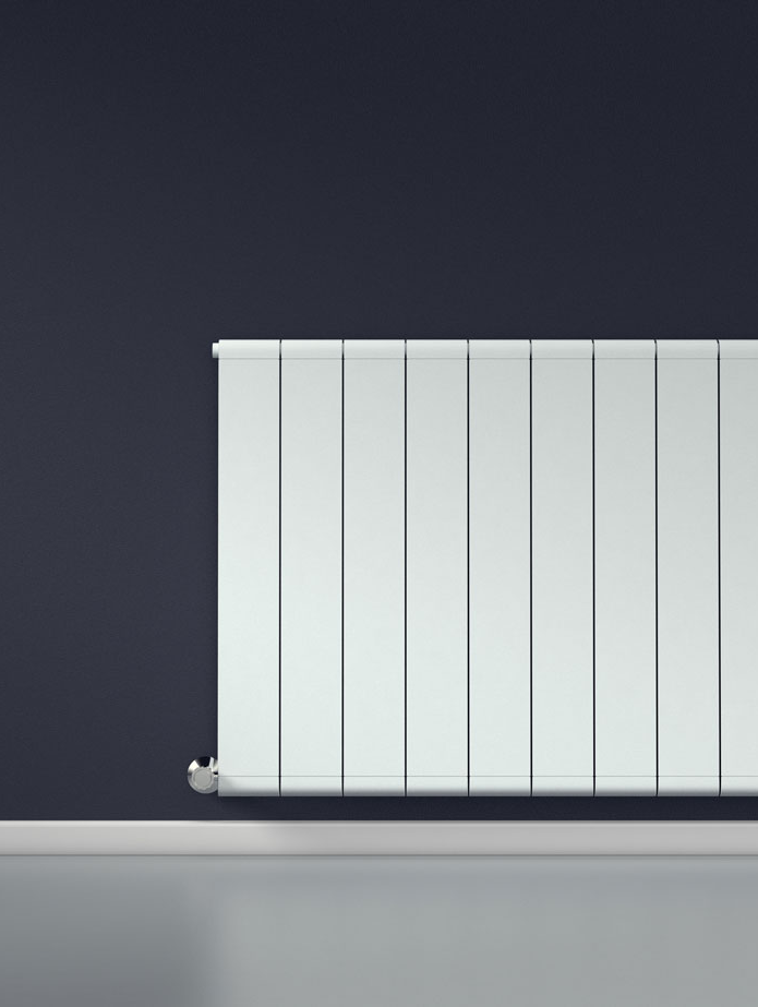 Electrical Heating - Supply and installation of tailored electric central heating systems suitable to replace inefficient or undesirable systems.Interior Domestic Light Installation