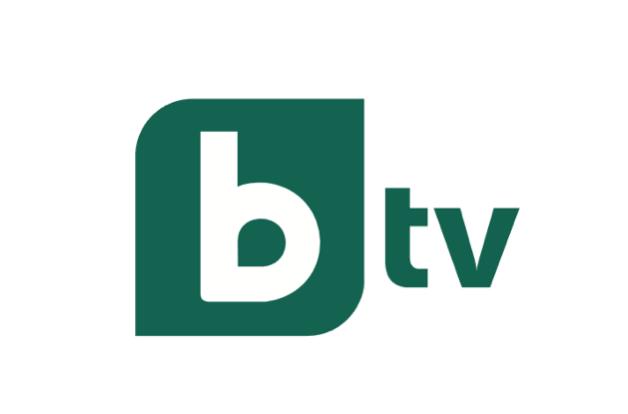 BTV-logo.png