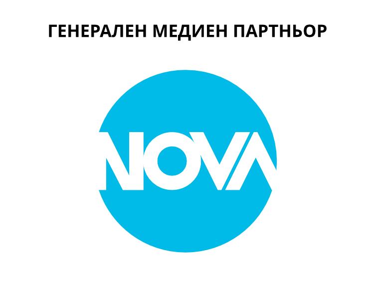 nova-partner.png