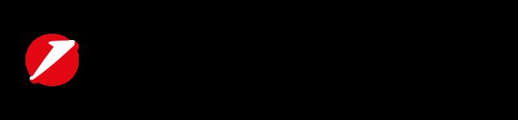 UCB_logo_CMYK.png
