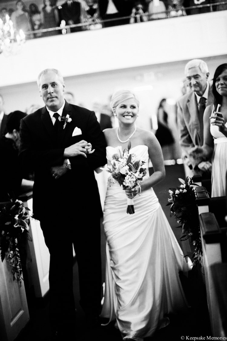 swansboro-north-carolina-wedding-photographers-10-min.jpg
