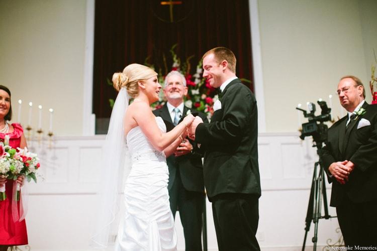 swansboro-north-carolina-wedding-photographers-11-min.jpg