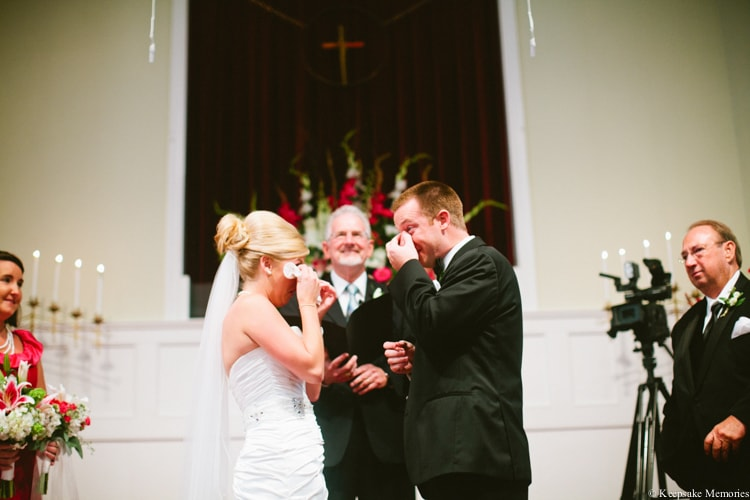 swansboro-north-carolina-wedding-photographers-12-min.jpg