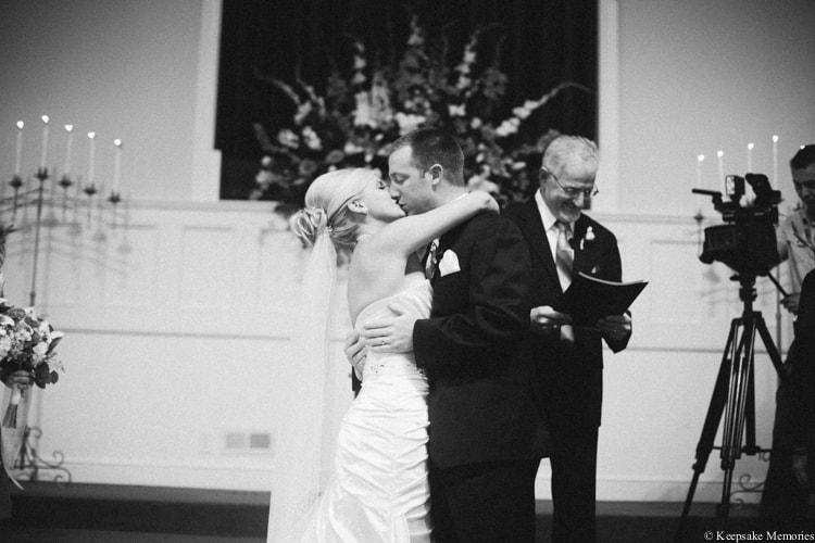 swansboro-north-carolina-wedding-photographers-13-min.jpg