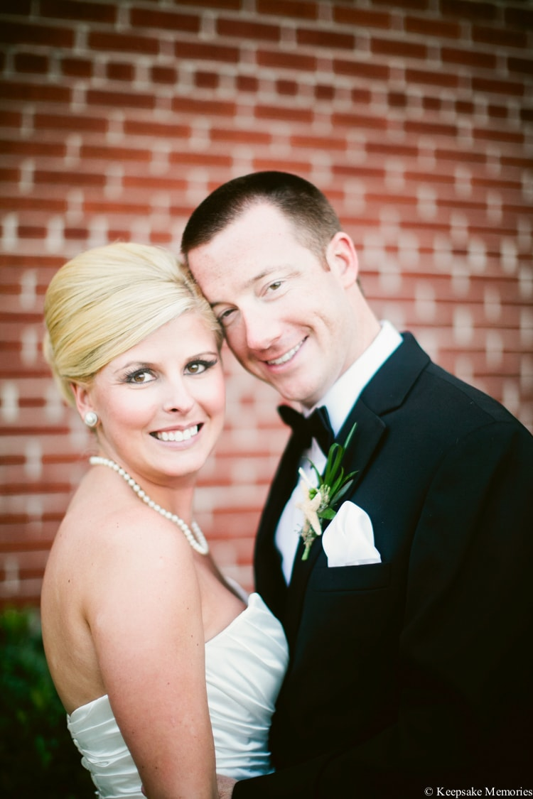 swansboro-north-carolina-wedding-photographers-15-min.jpg