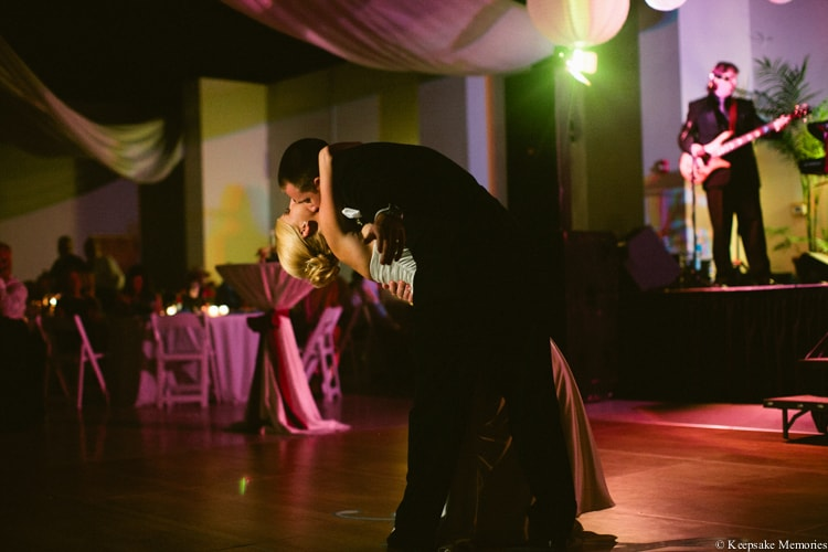 swansboro-north-carolina-wedding-photographers-20-min.jpg