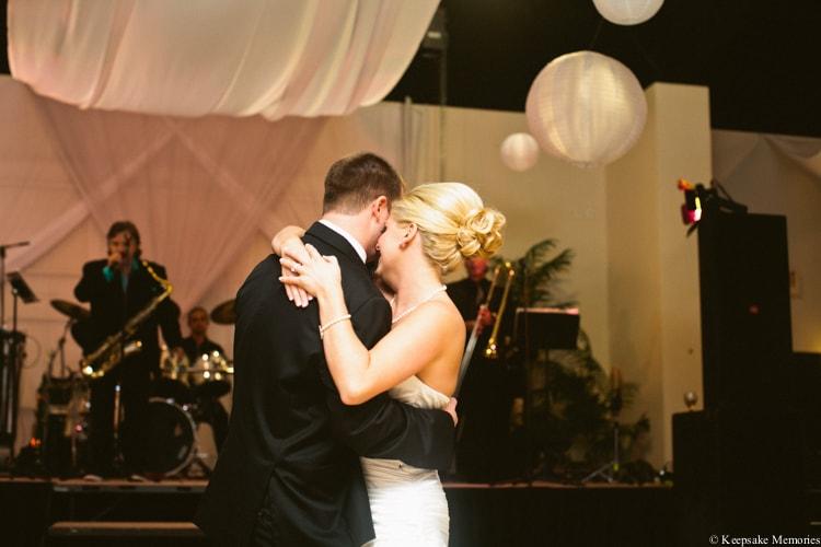 swansboro-north-carolina-wedding-photographers-19-min.jpg