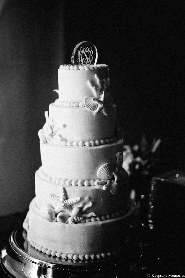 swansboro-north-carolina-wedding-photographers-22-min.jpg