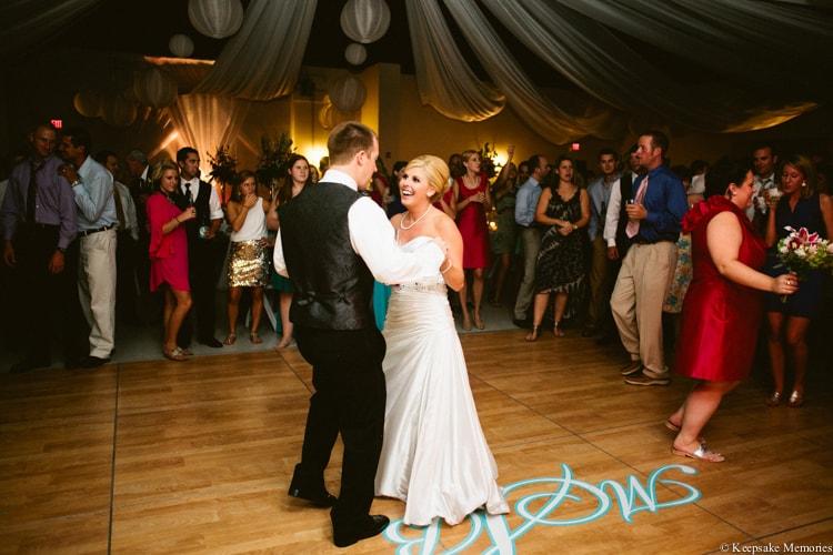 swansboro-north-carolina-wedding-photographers-25-min.jpg