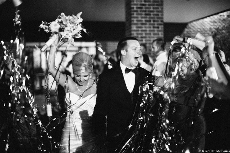 swansboro-north-carolina-wedding-photographers-28-min.jpg