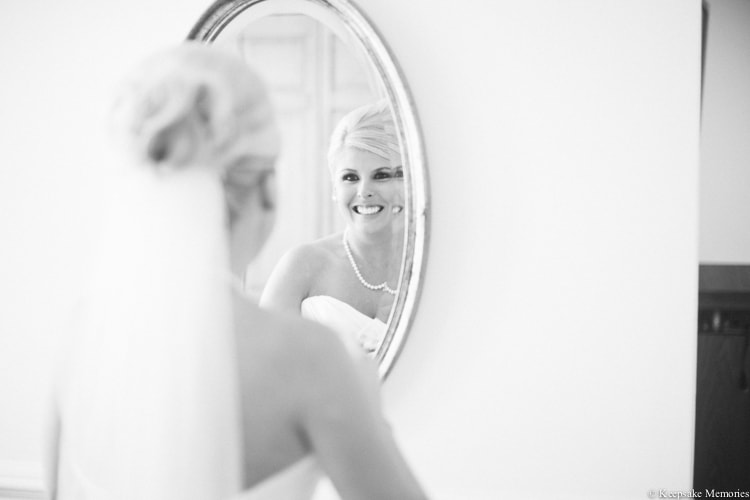 swansboro-north-carolina-wedding-photographers-4-min.jpg