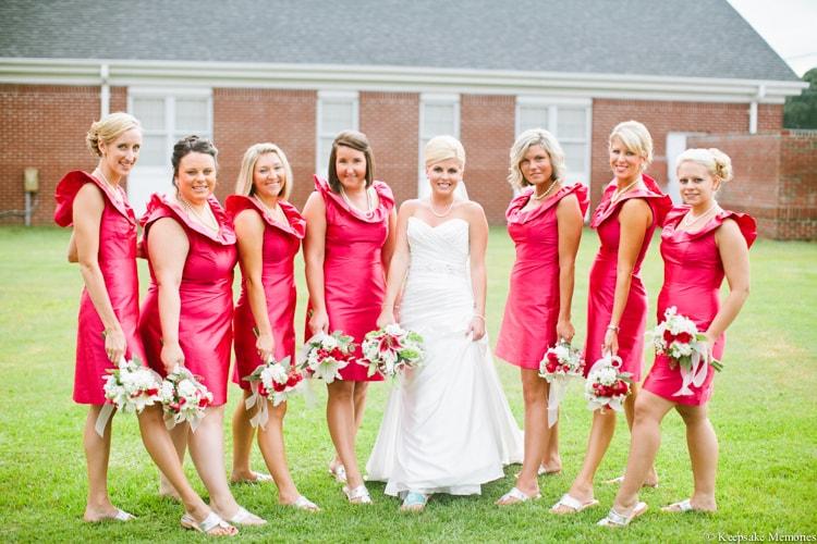 swansboro-north-carolina-wedding-photographers-5-min.jpg