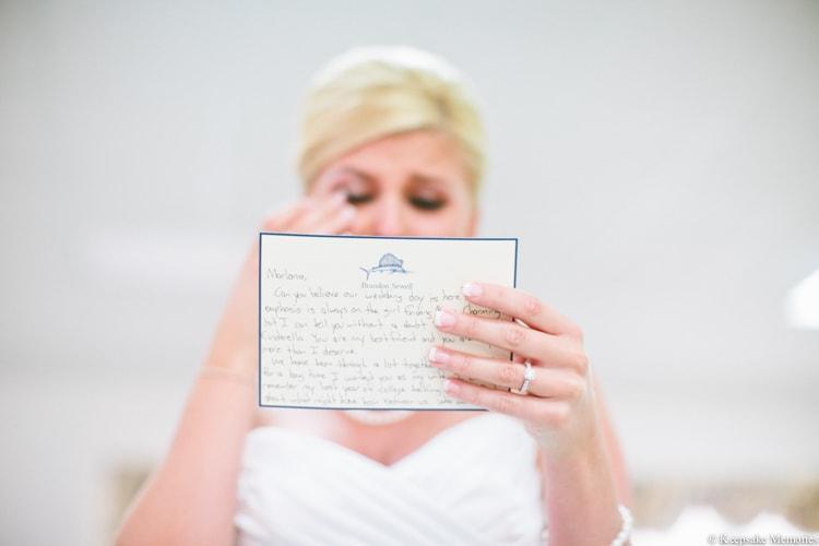 swansboro-north-carolina-wedding-photographers-3-min.jpg
