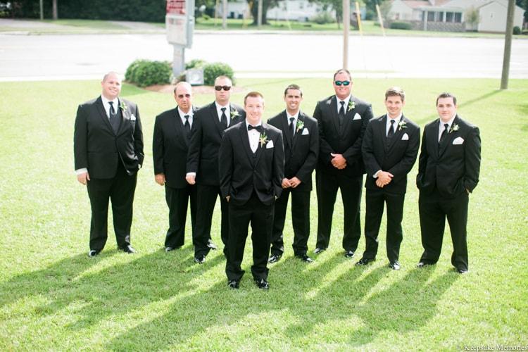 swansboro-north-carolina-wedding-photographers-8-min.jpg