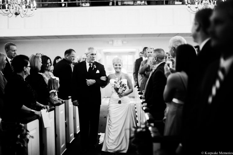 swansboro-north-carolina-wedding-photographers-9-min.jpg