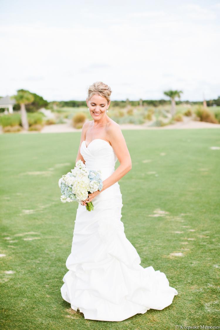 bald-head-island-nc-wedding-photographers-15.jpg
