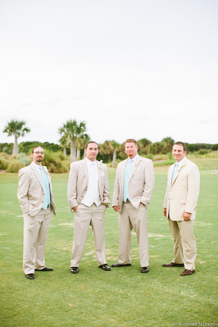 bald-head-island-nc-wedding-photographers-17.jpg