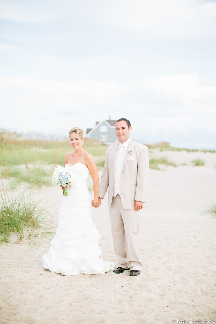 bald-head-island-nc-wedding-photographers-18.jpg