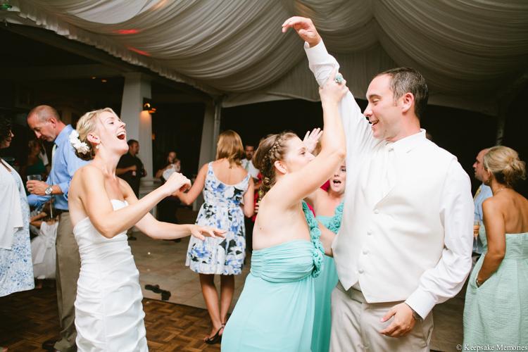 bald-head-island-nc-wedding-photographers-28.jpg
