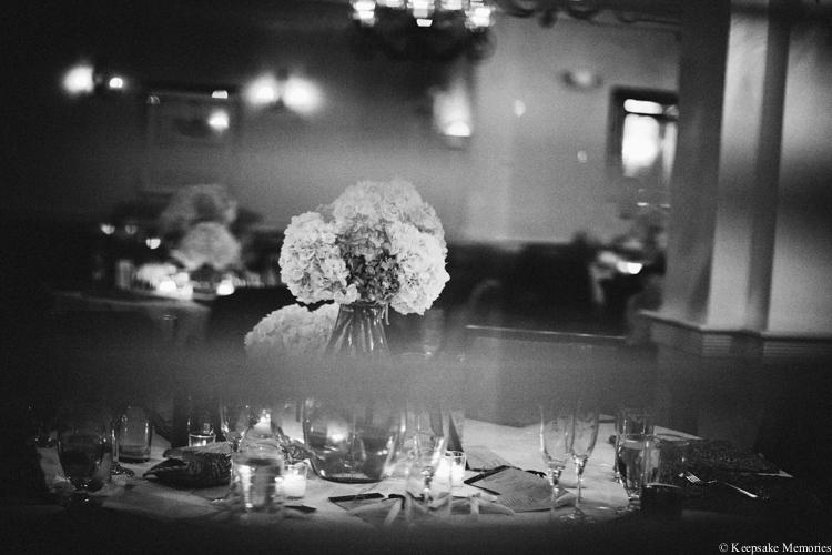 bald-head-island-nc-wedding-photographers-27.jpg