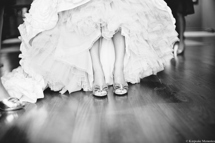 watermark-marina-north-carolina-wedding-photos-19-min.jpg