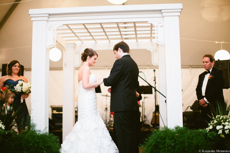 watermark-marina-north-carolina-wedding-photos-45-min.jpg