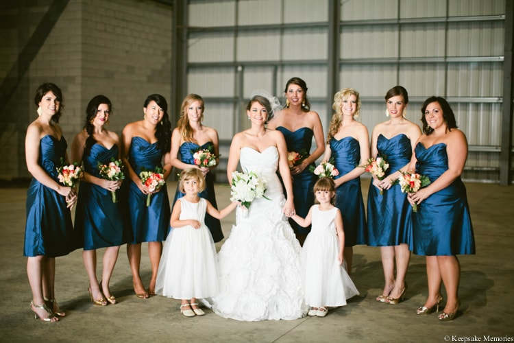 watermark-marina-north-carolina-wedding-photos-51-min.jpg