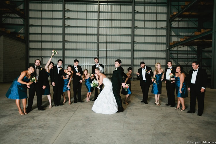 watermark-marina-north-carolina-wedding-photos-52-min.jpg